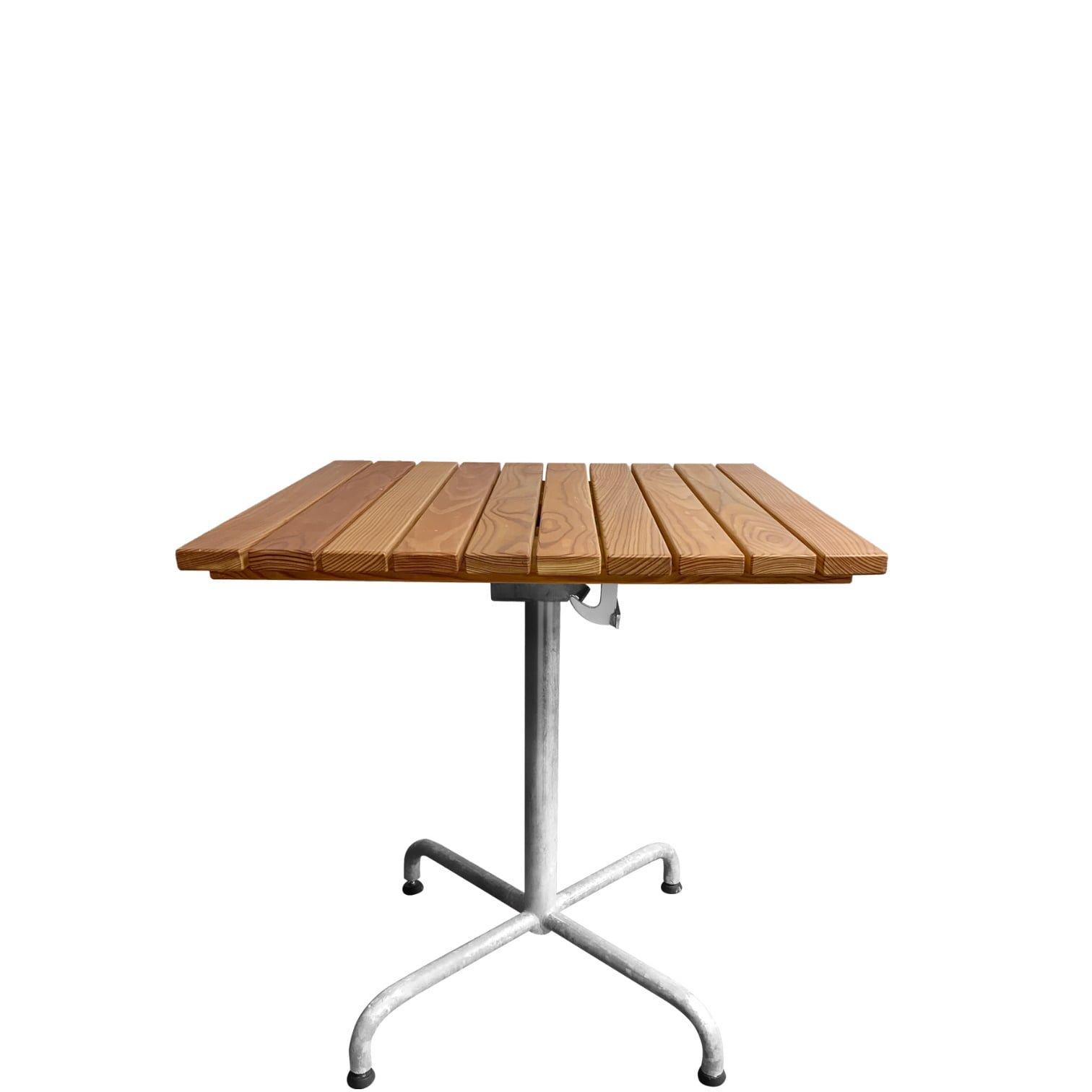 Tischplatten holz