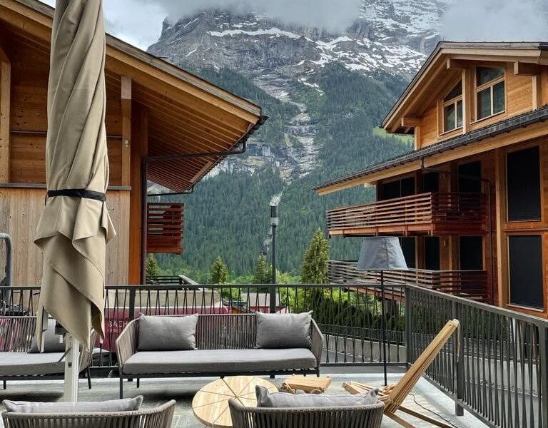 Bergwelt_3